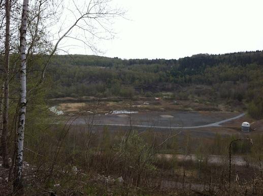 メッセル採掘場の画像 p1_7